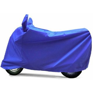 Two Wheeler Full Cover